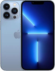 iphone 13 pro moviles con mejor camara fotografica