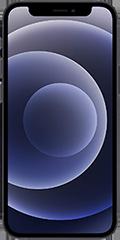 iphone 12 mini mejores moviles pequeños