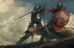 kingdom come deliverance destacada