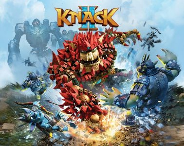 knack 2