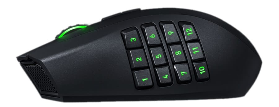 lateral-raton-razer-naga-epic-chroma-newesc