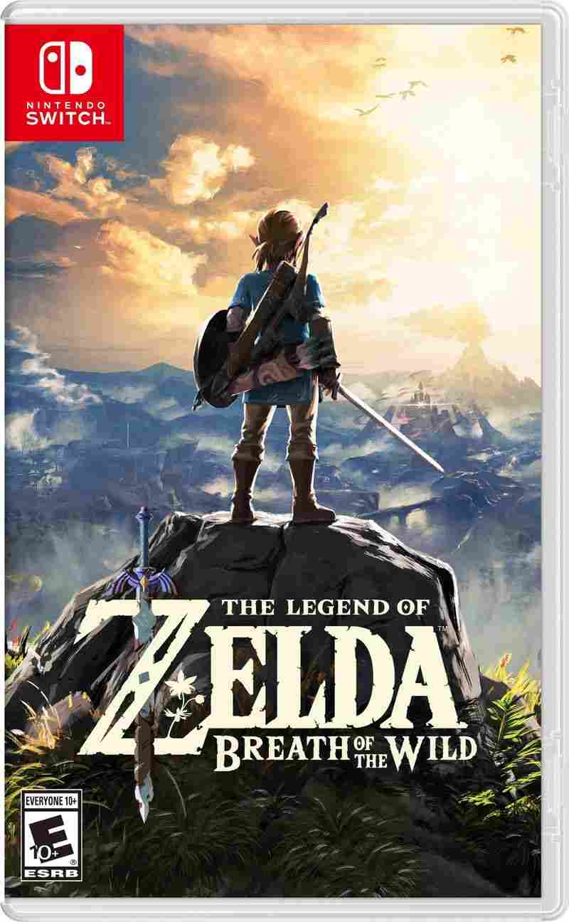 legend-of-zelda-bow-us