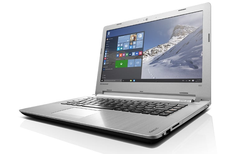 lenovo-laptop-ideapad-NewEsc