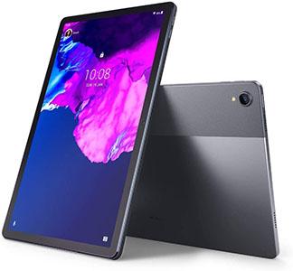 lenovo tab p11 mejores tablets 2021