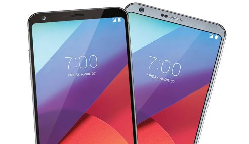 lg g6 no saldra para china 2