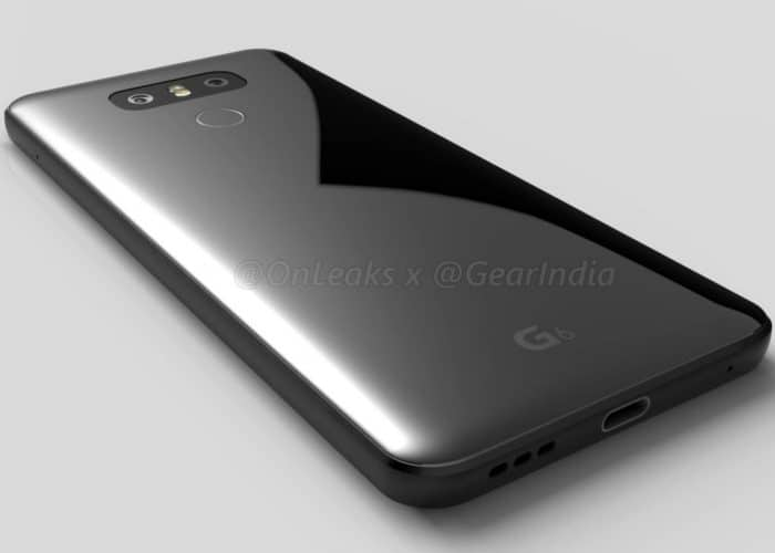 lg g6 nuevo leak