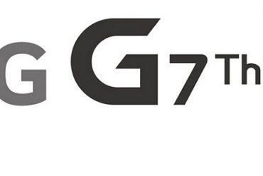 lg g7 thing logo