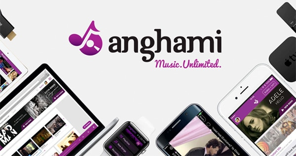 list-top-best-alternativa-Spotify-Anghami