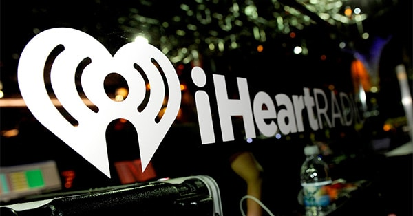 lista-top-mejores-alternativas-spotify-iheartradio