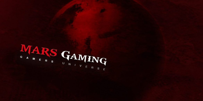 mars gaming mc7 destacada