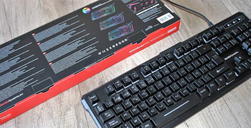 mars gaming mk218 caja y teclado2