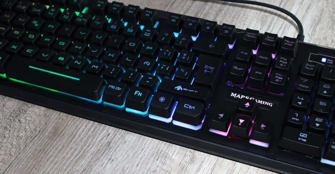 mars gaming mk218 destacada