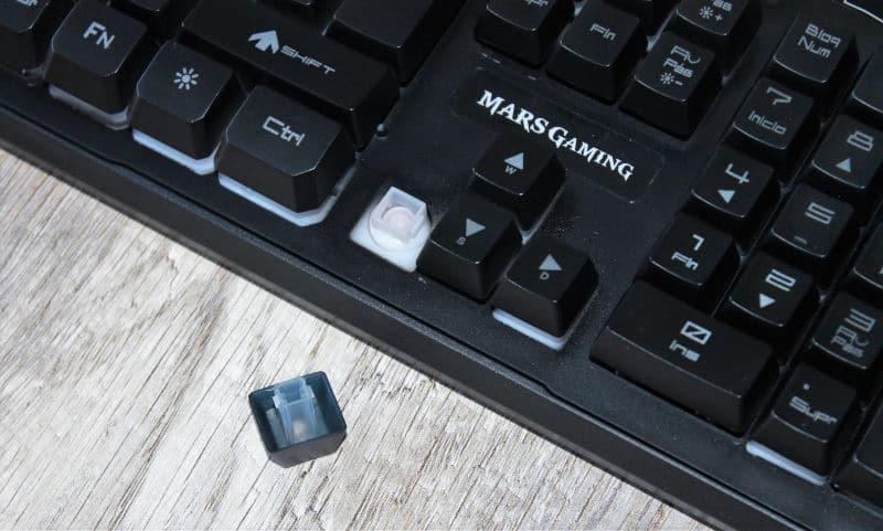 mars gaming mk218 switch