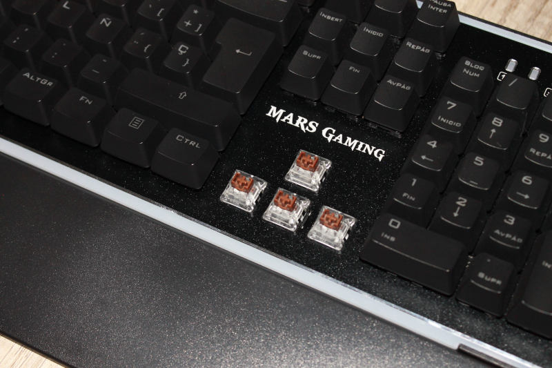 mars gaming mk6 switch