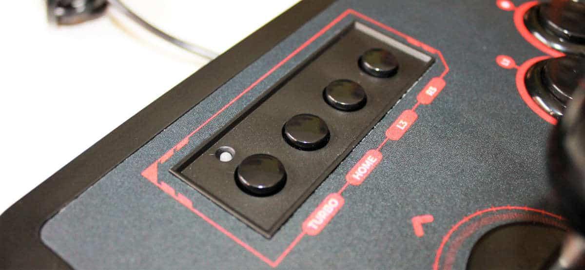 mars gaming mra botones2