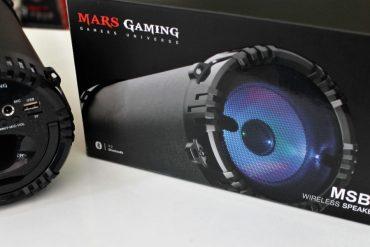 mars gaming msb0 destacada