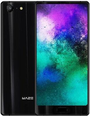 maze_alpha_x_diseño