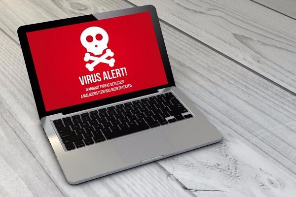 mejor antivirus online gratis