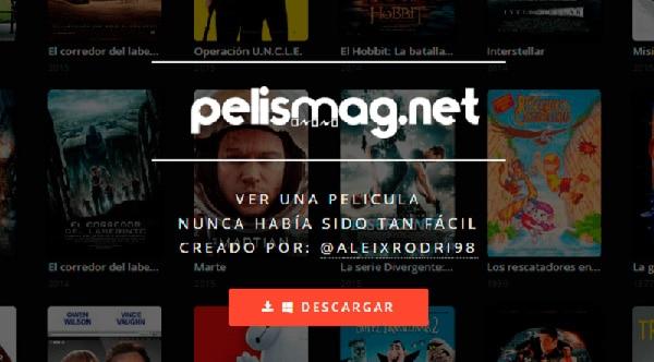 mejores-alternativas-pordede-pelismagnet-app