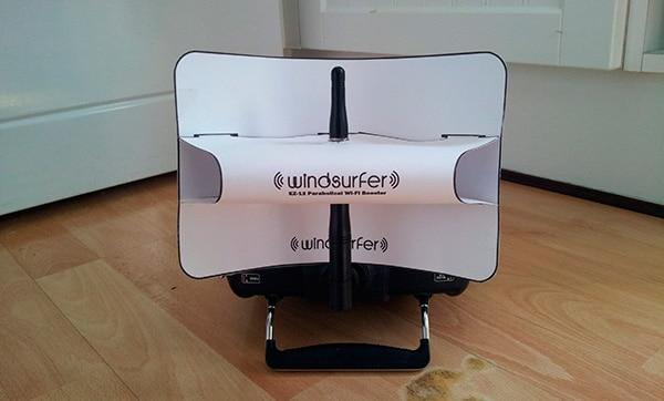 mejores-amplificadores-wifi-como-hacer-casero-hecho-en-casa