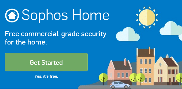 mejores antivirus gratuitos para windows