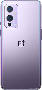 mejores móviles android 2021 oneplus 9