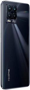 mejores móviles gama media 2021 realme 8 pro