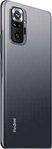 mejores móviles gama media 2021 redmi note 10 2