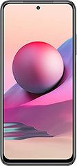 mejores moviles 2021 redmi note 10s