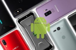 mejores-moviles-android-antutu-septiembre-2018