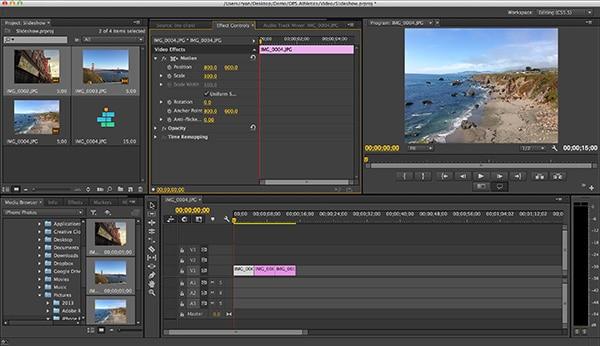 mejores-programas-de-diseño-grafico-Adobe-Premiere-Pro-CC