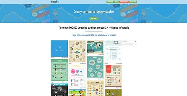 mejores-programas-de-diseño-grafico-Easely