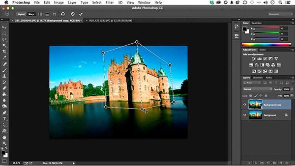 mejores-programas-de-diseño-grafico-adobe-photoshop-PS