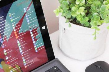 mejores programas en windows 10 min