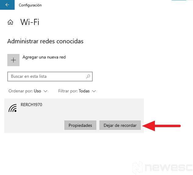 mi pc no se conecta al wi fi 3