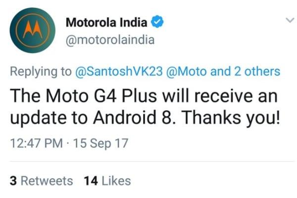 moto-india-tuit