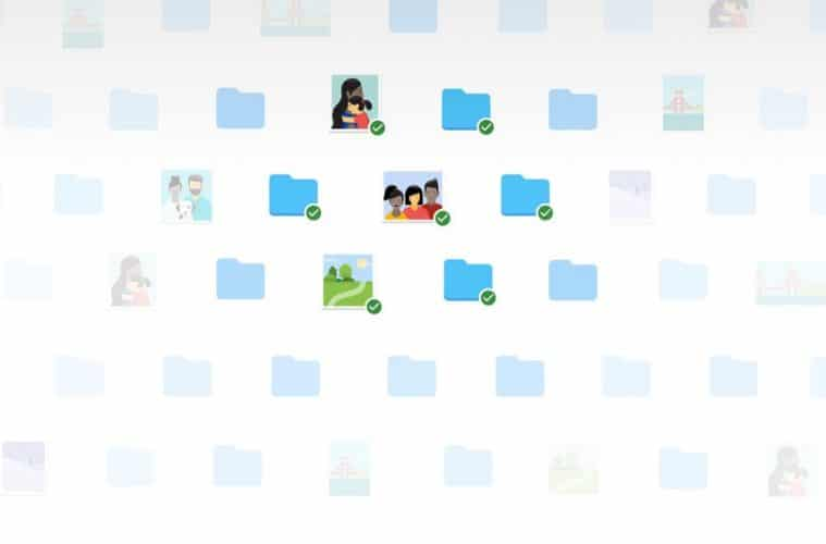 nexus2cee_download.jpg