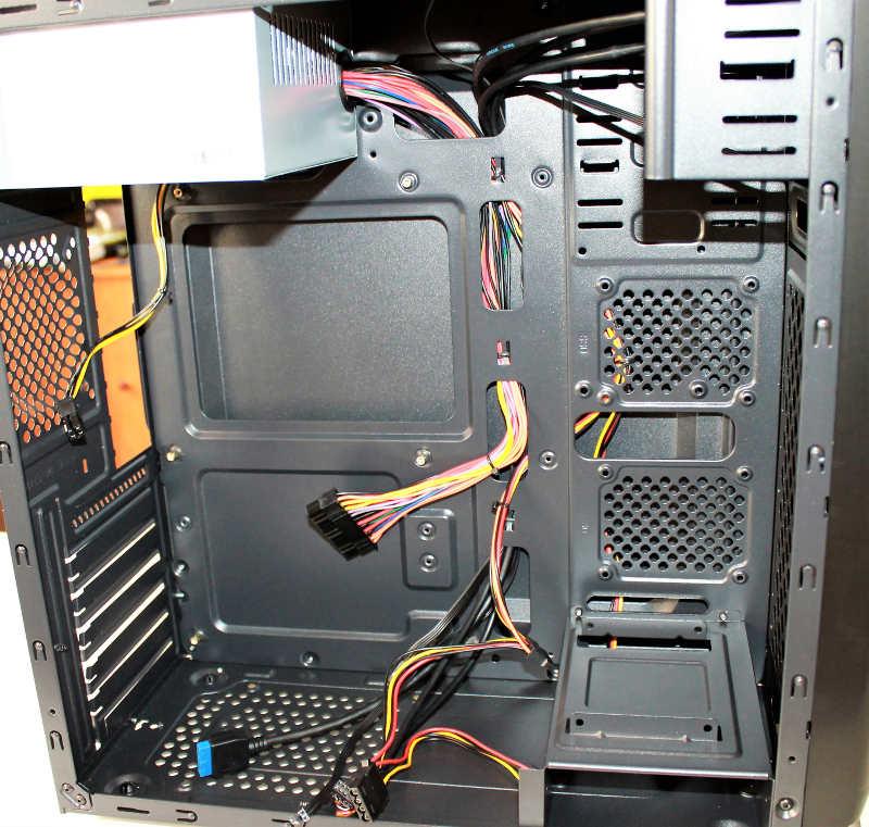nox lite020 interior4