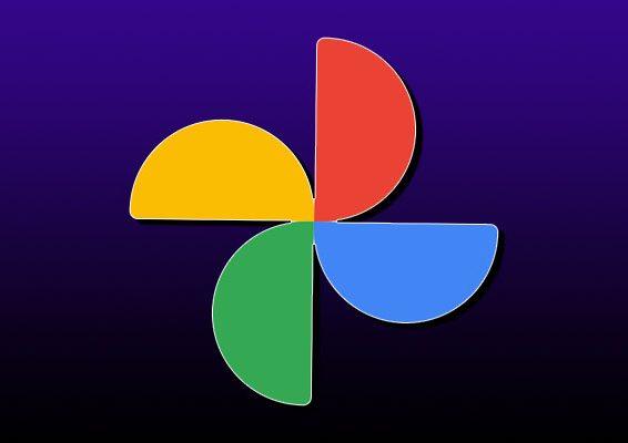 nuevo-logo-google-fotos