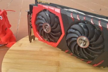 nvidia-msi-gtx-1080-gaming-x-8gb-15