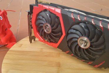 nvidia-msi-gtx-1080-gaming-x-8gb-15