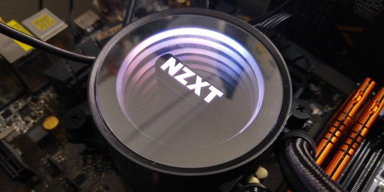 nzxt-kraken-x52-cam-newesc-tech-11