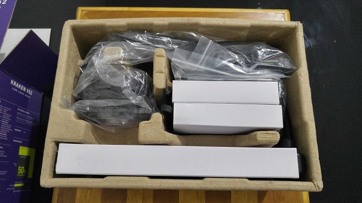 nzxt-kraken-x52-cam-newesc-tech-3