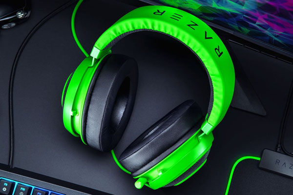 ofertas razer en el amazon gaming week2
