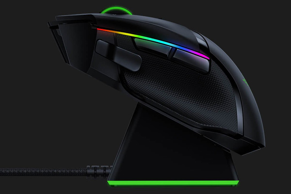 ofertas razer en el amazon gaming week3 1
