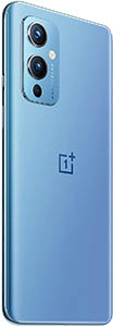 oneplus 9 mejor movil android 2021