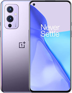 oneplus 9 mejores moviles bajo sar 2021