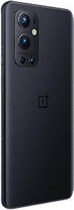 oneplus 9 pro mejor movil android 2021
