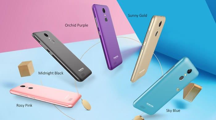 oukitel-c8-colores