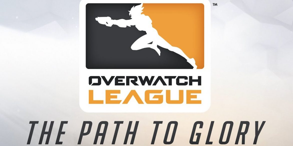 overwatch-league-base-datos